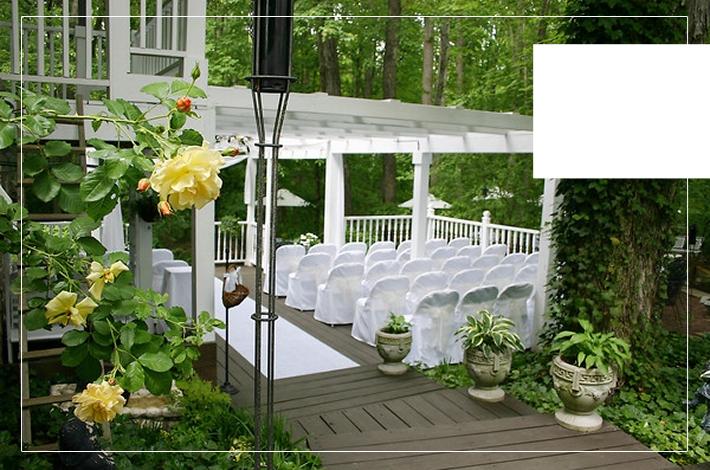 Glen Garden Weddings Wedding Venue In Stafford County Virginia